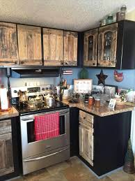 old kitchen furniture. Full Size Of Kitchen Cabinets Done With Old Pallets Furniture Made From T