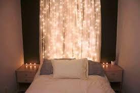 Modern Bedroom Light Bedroom Ceiling Christmas Lights 1 Bedroom Christmas Lights