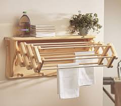 furniture that saves space. wall mounted hanger furniture that saves space t