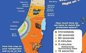 There is no tsunami warning, advisory, watch, or threat in effect. Beating A Tsunami Thanks To An Israeli Early Warning System The Times Of Israel