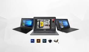 Best Laptop For Graphic Design 2018 Top 5 Best Graphic Design Laptops Under 500 2018 Edition