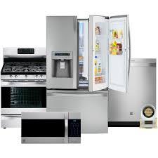 4 Piece Kitchen Appliance Set 4 Piece Kitchen Appliance Set Kitchen Appliance Sets Friv 5 Games