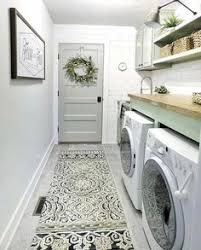 212 Best Laundry room images in 2019 | Cleaning, Organizers, Clothes ...