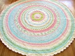 post round kids rug nursery rugs target me pink kids rug happy rugs star silver gray white round nursery