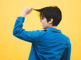 韓国のボブタンバルモリってヘアスタイルやアレンジを大調査