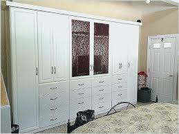 elfa closet design closet design for bedroom ideas of modern house beautiful bedroom built in wardrobe elfa closet design closet ideas