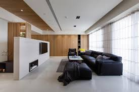 apartment design blog. Lus Home Apartment In Kaohsiung City Taiwan By PMD - CAANdesign | Architecture And Design Blog T