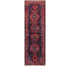 3 6 x 12 4 roodbar persian runner