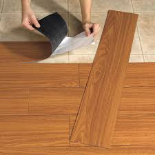 Vinyl Floor Tiles Kitchen Kitchen Flooring Tiles Brown Tiled Kitchen Floors Floor
