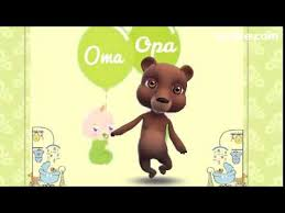 Gratulation Oma Und Opa Youtube