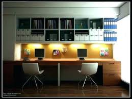 Home office storage decorating design Shelving Small Office Space Storage Ideas Small Office Space Ideas Office Ideas Office Storage Home Office For Salsakrakowinfo Small Office Space Storage Ideas Small Home Office Design Inlaid