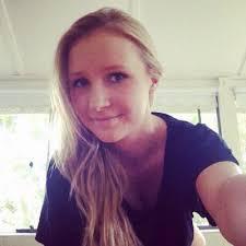 Olivia Griffith (@GriffithOlivia) | Twitter
