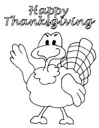 turkey coloring pages turkey coloring pages free printable turkey coloring pages printable free free turkey coloring pages turkey coloring turkey coloring