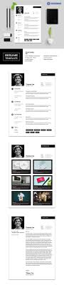 Creative Director Resume Template Free Resummmecom