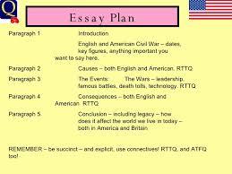 Essay On The Civil War Buy It Now Essays On Slavery And The Civil War Slavery And The
