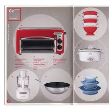 Target Small Kitchen Appliances Target Marketing Florafauna World