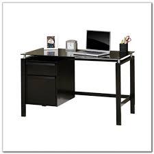 omnirax presto 4 studio desk gany that famous ikea desk gearz pro audio community