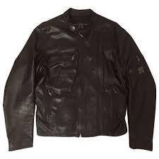 gorgeous belstaff men s leather jackets black 28759228 belstaff leather belstaff motorcycle jackets australia high tech materials