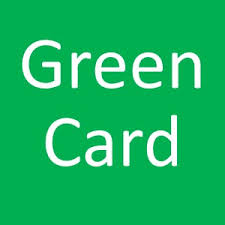 Read our faqs to find out all you need to. Rigby Financial Brexit No Deal Green Card