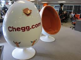 Chegg Acquires Imagine Easy Solutions The Company Behind Easybib