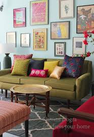 Small Picture Best 25 Indian designers ideas on Pinterest Indian interiors