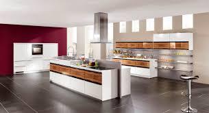 Küchenideen Mit Kochinsel Faszinierende Auf Moderne Deko Ideen
