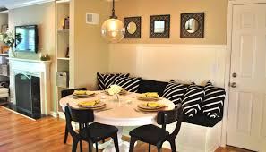 Banquette Bench Kitchen Bench Banquette Seating Bench Amazing Banquette Corner Bench