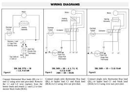 nema 5 20p wiring diagram nema l21 20p, nema chart, nema l21 30p x y electrical wiring at L6 20p Wiring Diagram