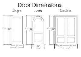 sliding closet door rough opening sliding closet door sizes sliding closet door rough opening inspiring rough