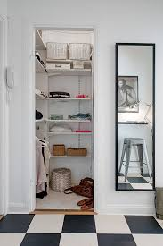 collect this idea small apartment 21
