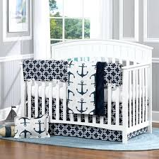 nautical baby bedding sets large size of nursery crib bedding also anchor crib bedding girl together nautical baby bedding