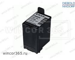 <b>Картридж</b> для сканера <b>Panasonic KV</b>-<b>SS021</b> Wincor - артикул KV ...