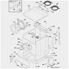 paragon electric timer parts best paragon defrost timer control 8025 paragon electric timer parts luxury paragon 8141 20 defrost timer wiring diagram paragon 8145 of paragon
