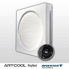 lg 9000 btu portable air conditioner. lg g09wl 2.5kw 9,000btu artcool stylist inverter v wall mounted air conditioning unit lg 9000 btu portable conditioner i