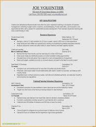 Resume Objective For Medical Field Stunning Medical Assistant Resume Objective Samples Free Sample Good Sample