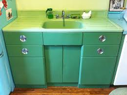 erica s thrifty jadeite kitchen remodel 18 photos retro renovation