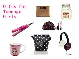 The Best Christmas Gifts For Teens  Style  Life U0026 Style Christmas Gifts For Teens
