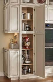 06 Modern Farmhouse Kitchen Cabinet Makeover Design Ideas New