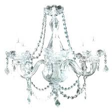 irish crystal chandelier chandeliers