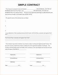 Business Investment Agreement Template Sample Pdf Sample Investment