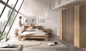 Schlafzimmer Schrank Holz Modern Hous Ideen Hous Ideen