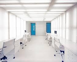 white office interior design r78 on creative decoration ideas designing with white office interior i17 office