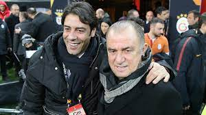 Fatih Terim, Fernandes için Rui Costa ile görüşecek - Son Dakika Haberleri