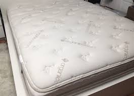 saatva mattress sagging. Exellent Mattress Saatva Mattress Reviews With Sagging