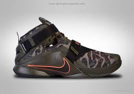 lebron ix shoes. shoes - green nike lebron soldier ix prm military men\u0027s 749490-303 all the best