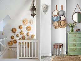 images from top left malucu marruma a beautiful mess we recommend country living design sponge instagram home bunch country living design sponge