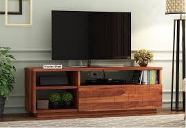 wooden tv unit tv stands