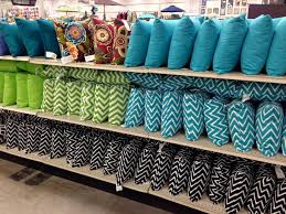 Brilliant Outdoor Patio Cushions In Decorating Home Ideas Patio
