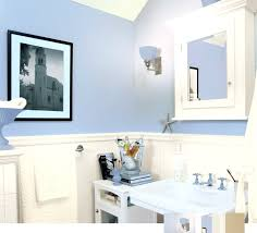 office wainscoting ideas. Office Wainscoting Ideas Best Bathroom House Design And Decor Chick Fake S