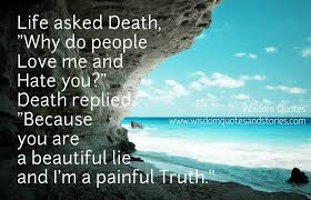 about why do people lie essay about why do people lie